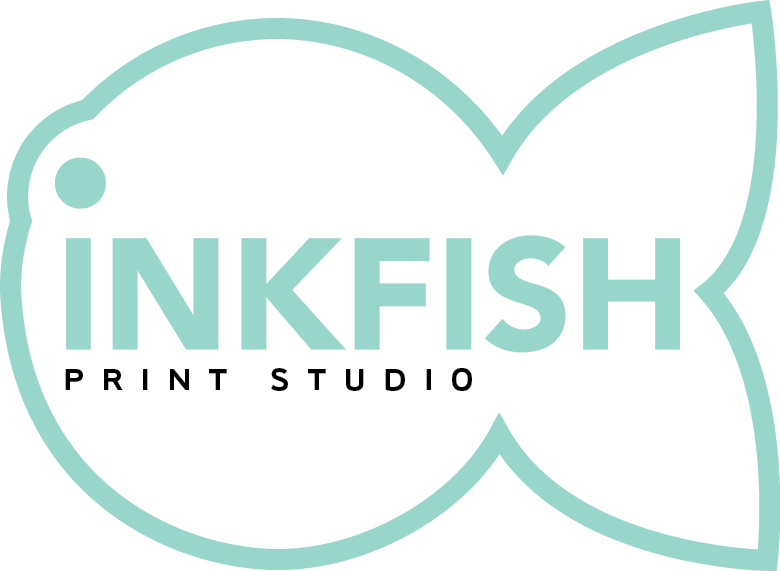 The InkFish Print and Signs