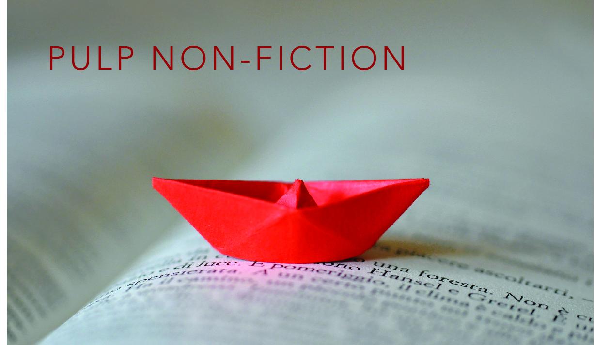 Pulp Non Fiction-01