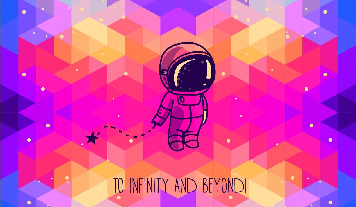 Space vs Designers-01