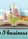 Top 5 books-01